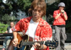 Member_taka_photo