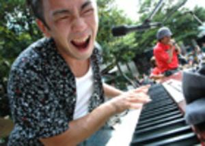 Member_ken_photo