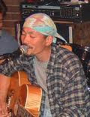 Azumayuji